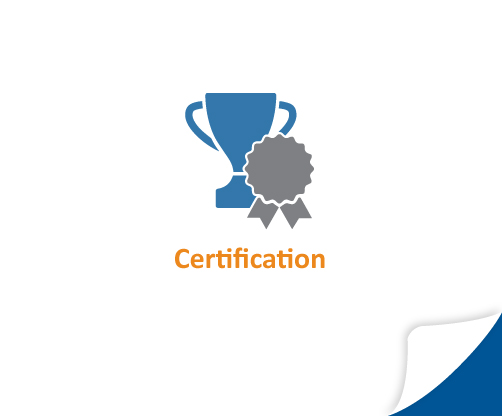 NCPDP Certification