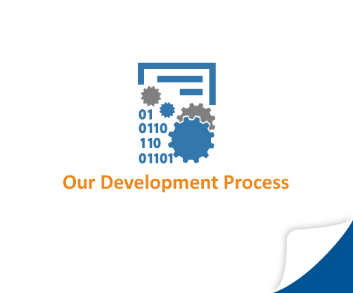NCPDP Development Process