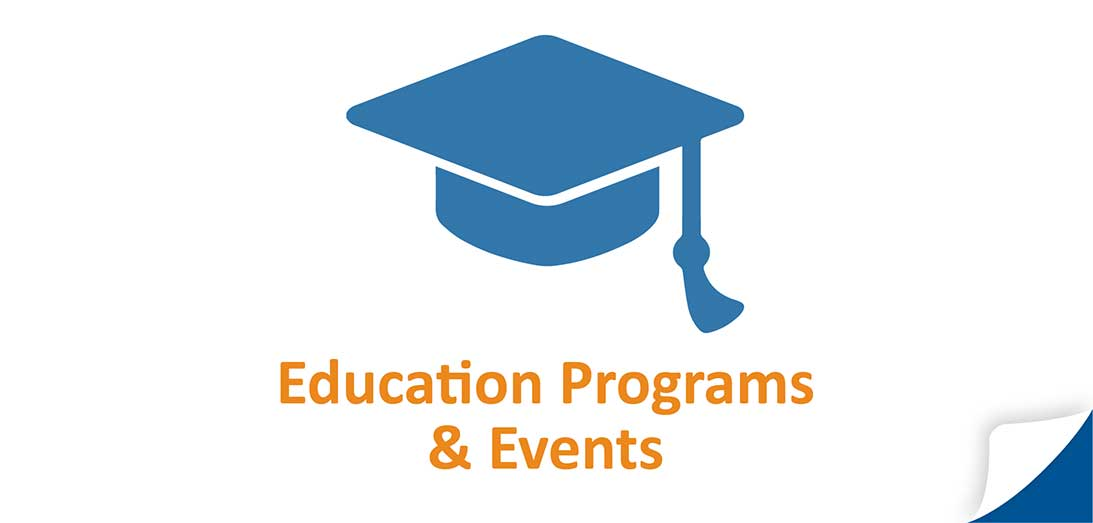 NCPDP Education Programs